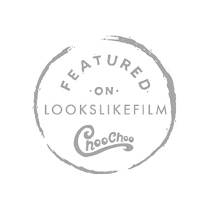 lookslikefilm-web