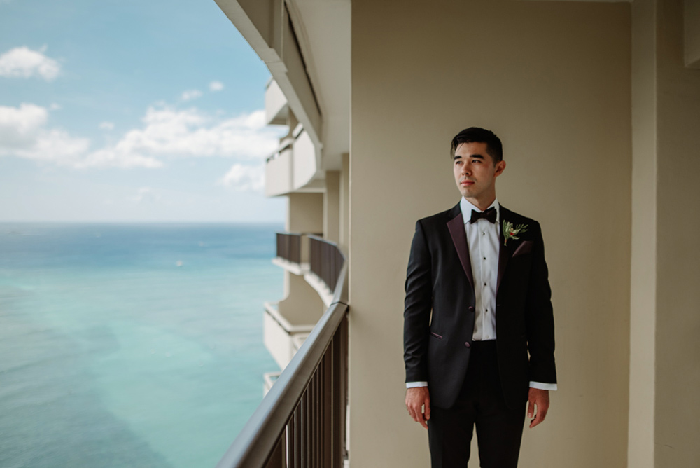 007-kauai_wedding_photographer