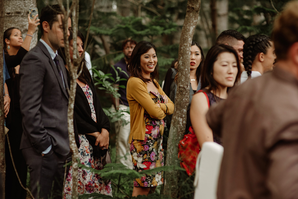 034-kauai_wedding_photographer