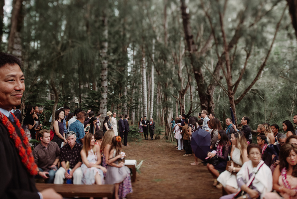 036-kauai_wedding_photographer
