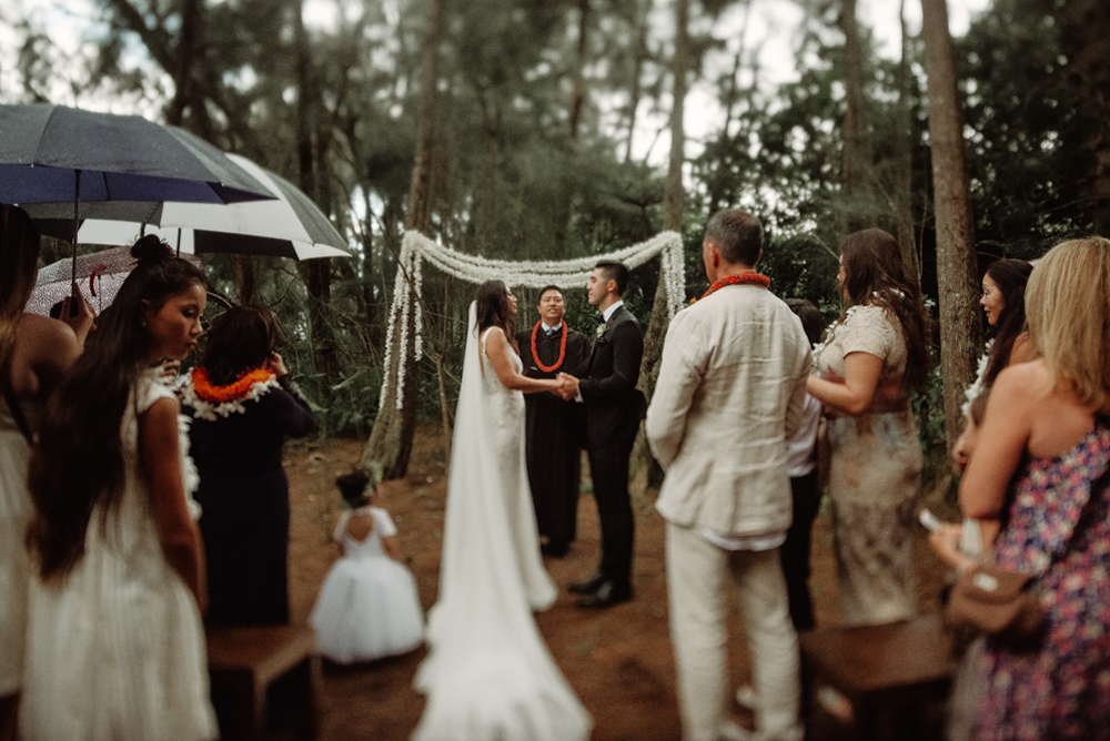 047-kauai_wedding_photographer