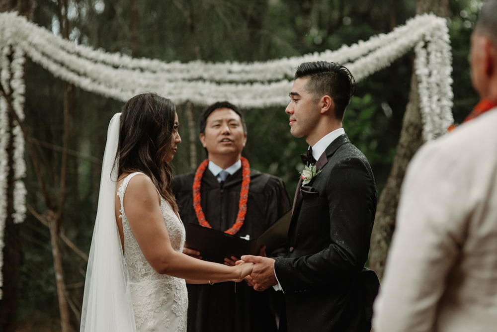 049-kauai_wedding_photographer