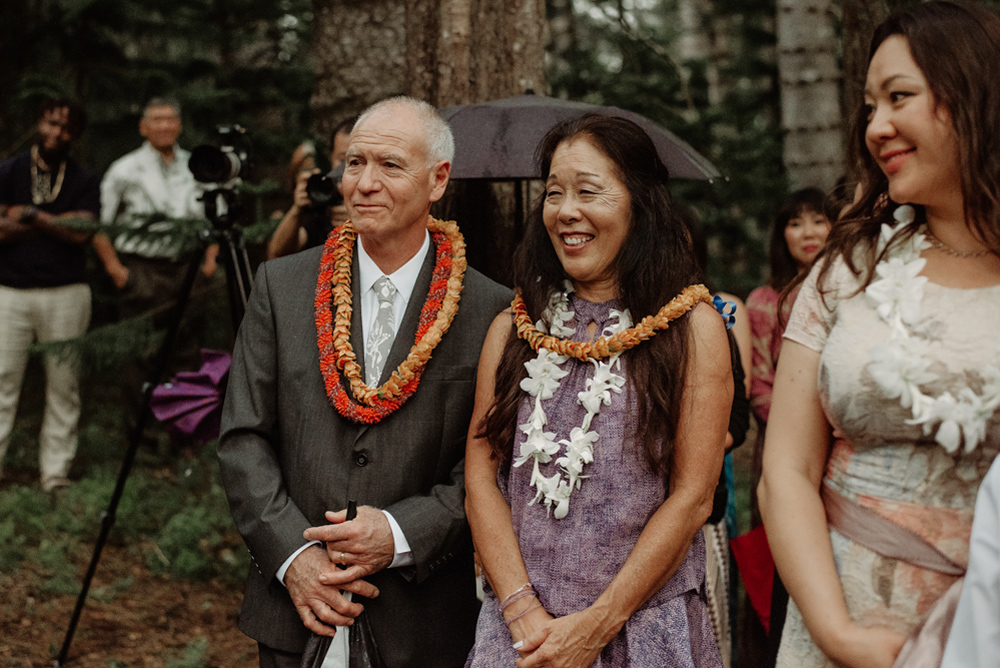 051-kauai_wedding_photographer