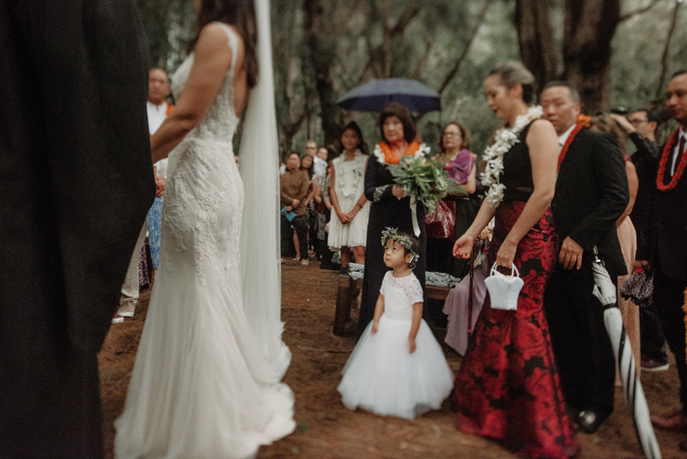 053-kauai_wedding_photographer