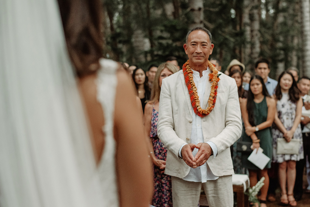 056-kauai_wedding_photographer