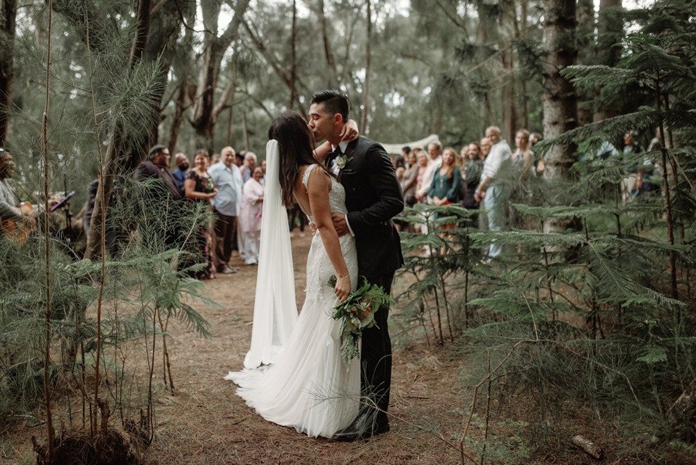 072-kauai_wedding_photographer