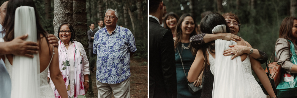 073-kauai_wedding_photographer