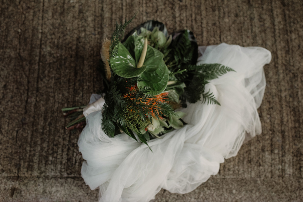 108-kauai_wedding_photographer