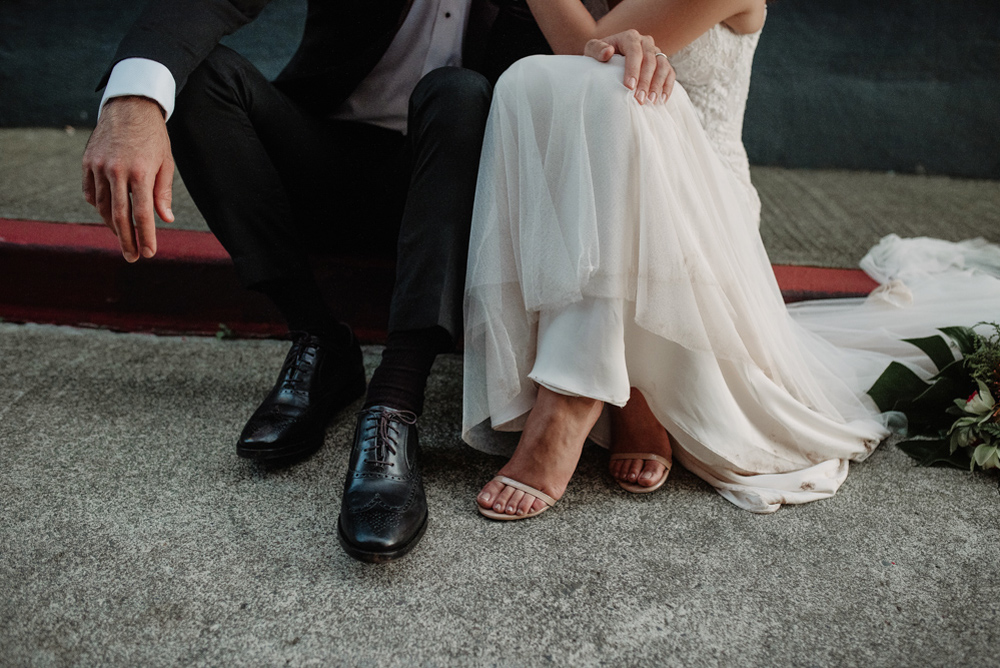 111-kauai_wedding_photographer