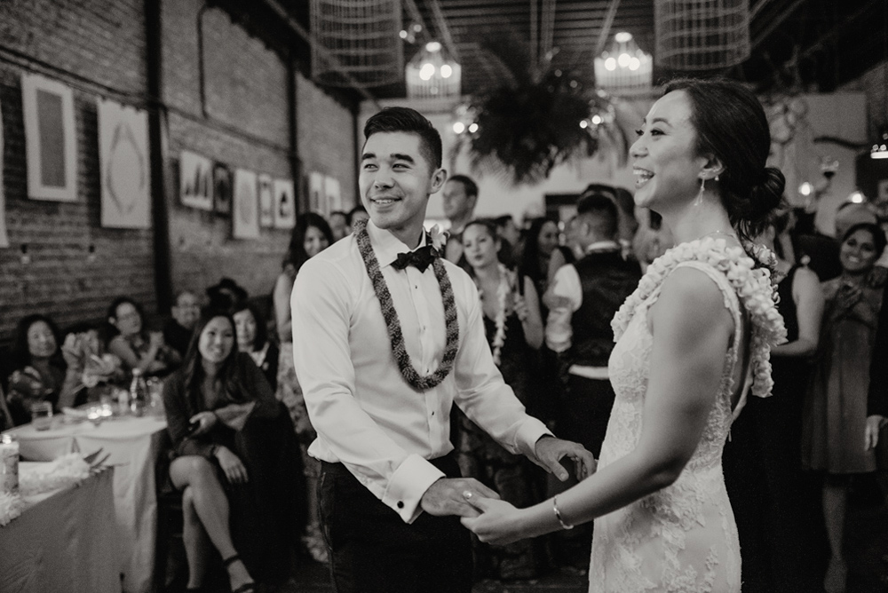 144-kauai_wedding_photographer