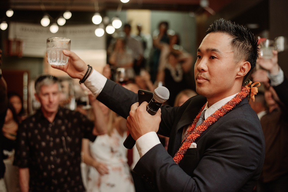 145-kauai_wedding_photographer