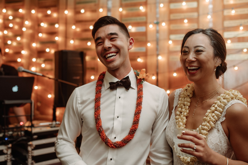 147-kauai_wedding_photographer