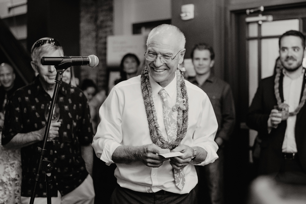 148-kauai_wedding_photographer