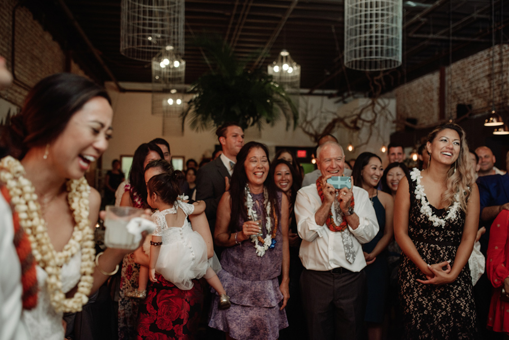 153-kauai_wedding_photographer