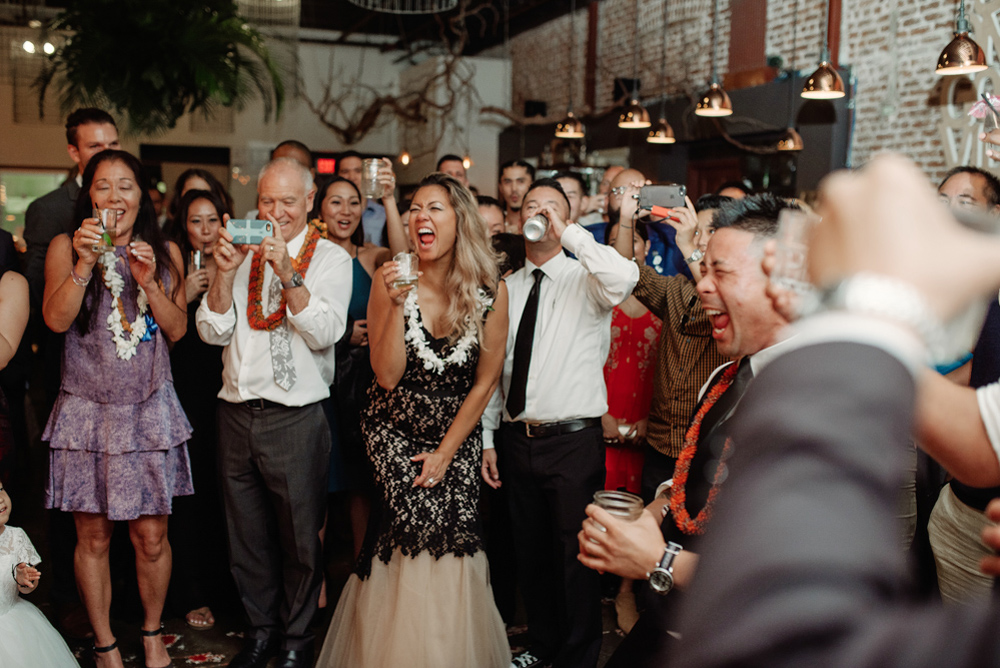 156-kauai_wedding_photographer